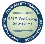 SMF Training Solutions