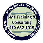 SMF Training & Consulting